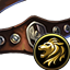 Inventory Belt Stronghold Lion Guardianfighter 01.png