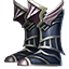 Inventory Feet M14 Hunt Chase Armor Feet.png