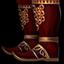 Inventory Feet Pilgrim DevotedCleric.png