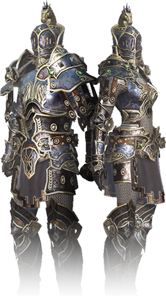 Collection Content Foreground Equipmentset Stalwartbulwark.png