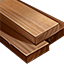 Crafting Resource Lumber Oak.png