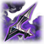 Icon Inventory Artifacts ShardOfValindrasCrown.png