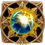 Icon Inventory Enchantment Salvage T12.png