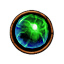 Icon Inventory Enchantment Savage T2 01.png