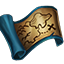 Icon Inventory Stronghold Explorers Chart Blue.png