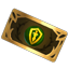 Icons Inventory Stores Voucher Discount Protectors.png