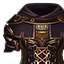 Inventory Body Leather Professions Leatherworking Wolf Lv38.png
