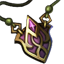 Crafting Jewelcrafting Neck T04 02.png