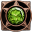 Icon Inventory Enchantment Tranquil T7 01.png