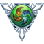 Icon Inventory Overload Defense Companion Elemental T01.png