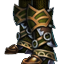 Inventory Feet Sharandar T05 Devoted 01.png