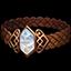Inventory Neck Professions Jewelcrafting Choker Quartz.png