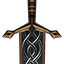 Inventory Primary Greatsword Professions Weaponsmithing Iron Lv26.png
