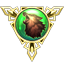 Icon Inventory Overload Defense Player Lycanthrope T02.png