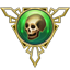 Icon Inventory Overload Defense Player Undead T01.png