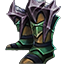 Inventory Feet Blackice Guardian 01.png