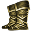 Inventory Feet M10 Hunterranger Rotted 01.png