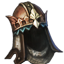 Inventory Head T04 Devoted 01.png