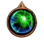 Icon Inventory Enchantment Savage T3 01.png