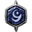 Icon Inventory Runestone Training T4 01.png