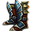 Inventory Feet Ceremonial Guardianfighter 01.png