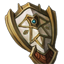 Inventory Secondary Cormyrean Shield 01.png