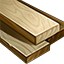 Crafting Resource Lumber Maple.png