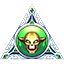 Icon Inventory Overload Offense Companion Demon T02.png