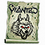 Icon Inventory Quest M14 Wantedposter Werewolf 01.png