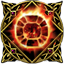 Icon Inventory WeapEnchant Flaming T11 01.png