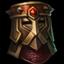 Inventory Head Dwarf Guardian 01.png