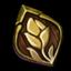 Icon Inventory Misc Enclavetalisman 01.png