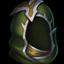 Inventory Head Infernal Hunterranger 01.png