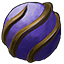 Inventory Primary Orb T04 01.png