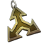 Icons Inventory Enchantments Insignia Barbed Gold.png