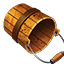 Crafting Tool Gathering Bucket Yew.png