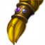 Icon Companion Goldenlion 01.png