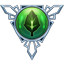 Icon Inventory Overload Defense Companion Fey T01.png
