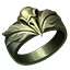 Inventory M14 Ring Vistani Light.png