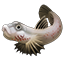 Icons Inventory Fishing Arcticgoby.png