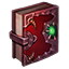 Inventory Secondary Redcap Scourge 01.png