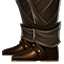 Inventory Feet Cloth Professions Tailoring Velveteen Lv44.png