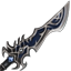 Inventory Primary Greatsword Drow 01.png