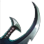Inventory Secondary Dagger Dread T06 Trickster 01.png