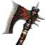 Weapon Battleaxe Orc.png
