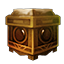 Icons Campaign Ascendancy Abandonedtreasures.png