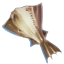 Icons Inventory Consumables Food Seafood 01.png
