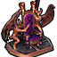 Icons Inventory Mount Throne Gamemaster.png