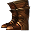 Inventory Feet Leather Professions Leatherworking Bear Lv44.png