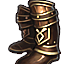 Inventory Feet T02 Trickster 01.png